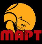 Logo of Образовательная платформа Группы Компаний МАРТ