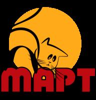 Образовательная платформа Группы Компаний МАРТ